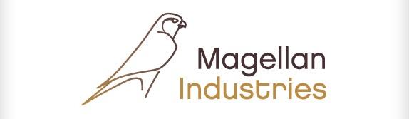 magellan-industries-logo-fond-investissement