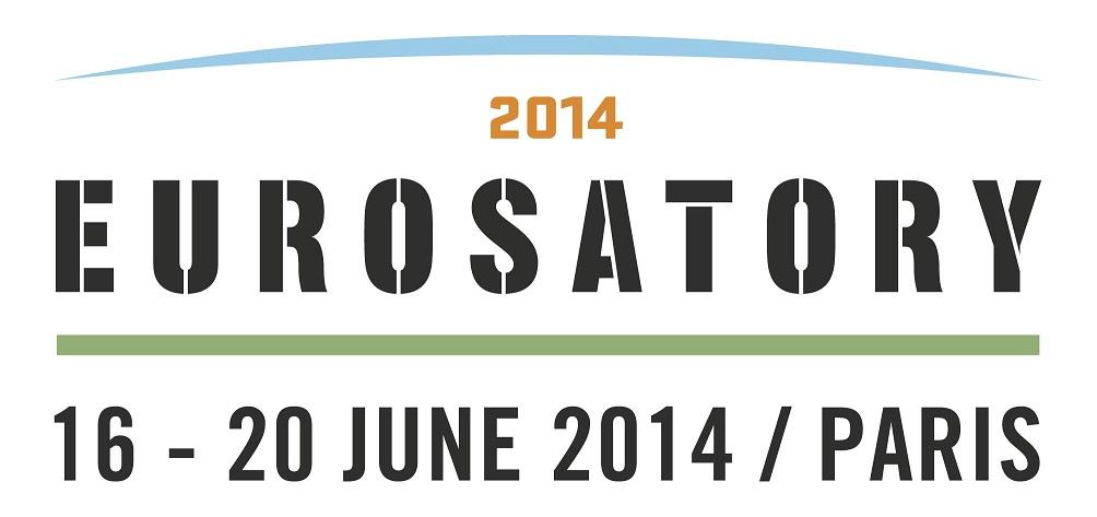 Eurosatory 2014